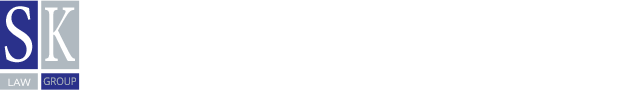 The Law Offices of Salazar & Kelly Law Group, P.A. Motto