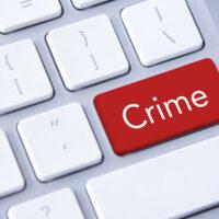 crime2