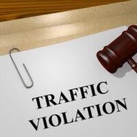 TrafficV