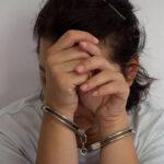Arrested4
