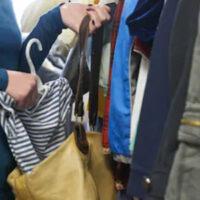 Shoplifting2