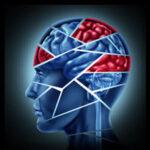 BrainInjury1