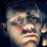 FacialRecog